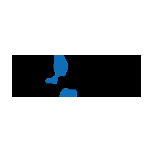 上海納諾巴伯納米科技有限公司
