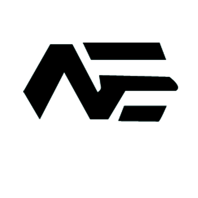 江西百新電瓷電氣有限公司