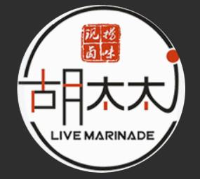 温州市胡太太餐饮管理有限公司