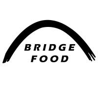 吉林省大橋食品有限公司