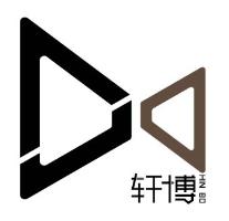 福州轩博生物科技有限公司