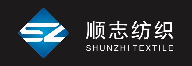 wujiang shunzhi textile co.ltd