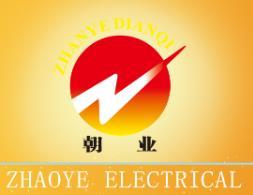 福建朝業電氣有限公司