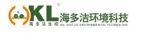 四川海多洁环境科技有限公司