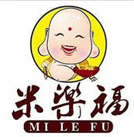 成都米乐福餐饮管理有限公司