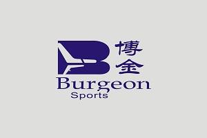 廣東博金體育設施有限公司
