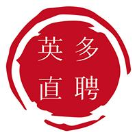 四川英多信息技术有限公司