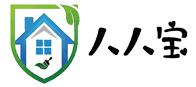 四川人人宝环保工程股份有限公司