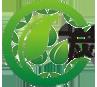 苏州绿森活性炭有限公司