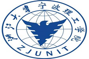 寧波金順培訓學校