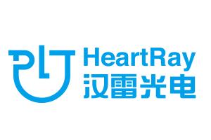 上海汉雷光电科技有限公司