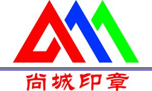 上海尚城工艺品有限公司