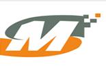蘇州晟盟信息科技有限公司