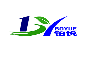 蘇州鉑悅化工有限公司
