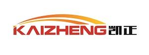 上海凱正儀器有限公司