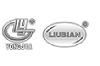 宁波市科技园区流遍机械润滑销售有限公司