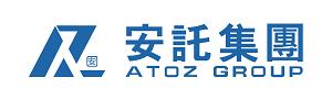 上海安托信息技术有限公司