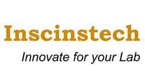蘇州英賽斯智能科技有限公司
