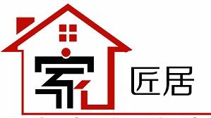 上海匠居装饰设计有限公司