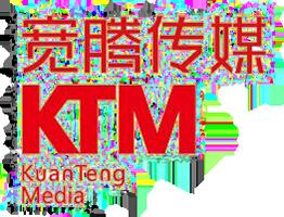 上海寬騰文化傳播有限公司