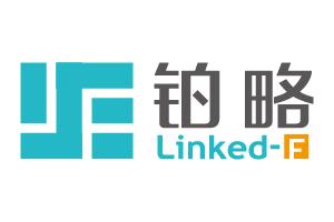 鉑略企業管理咨詢(上海)有限公司