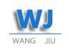 上海王久金属表面处理有限公司