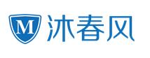 上海沐春风建筑科技有限公司