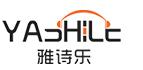 深圳市雅诗乐科技有限公司