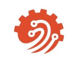 上海東龍市政工程有限公司