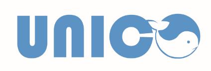 优尼柯环保设备(无锡)有限公司