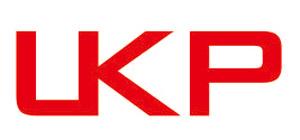 優凱普信息技術(蘇州)有限公司