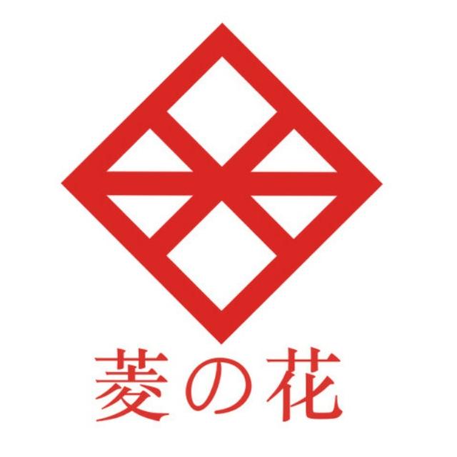 温州泓创菱之花环保科技有限公司