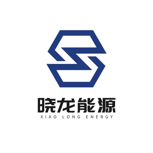 下载捕鱼达人曉龍能源科技有限公司