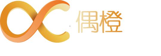 上海四宸软件技术有限公司