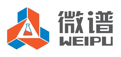 上海微譜化工技術服務有限公司