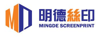 上海明德商務發展有限公司