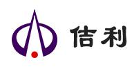 深圳市佶利科技有限公司