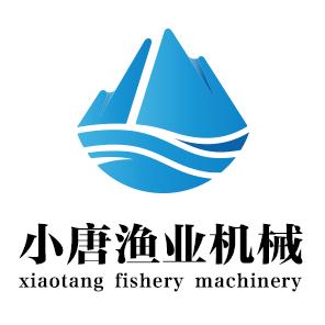淮陰區小唐漁業機械加工服務部