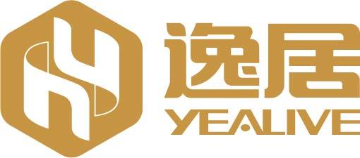 上海逸居新材料科技有限公司