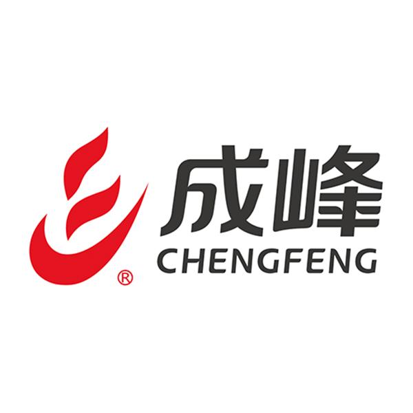 上海成峰流體設備有限公司
