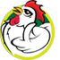 海陽市鴻牧種雞有限公司