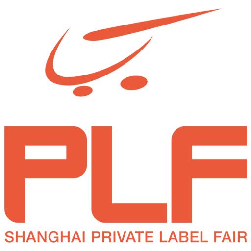 跨采(上海)廣告有限公司