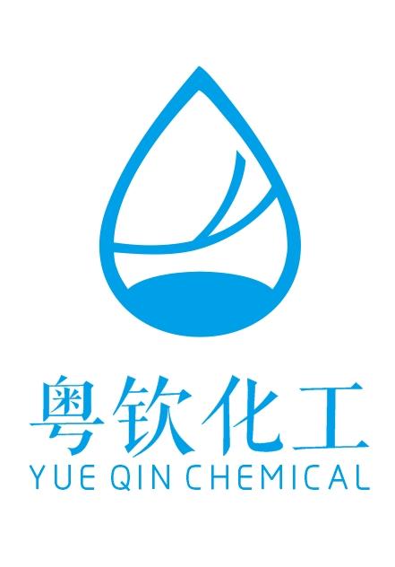上海粵欽化工有限公司