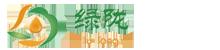 武山陇佳生态农业发展科技有限公司