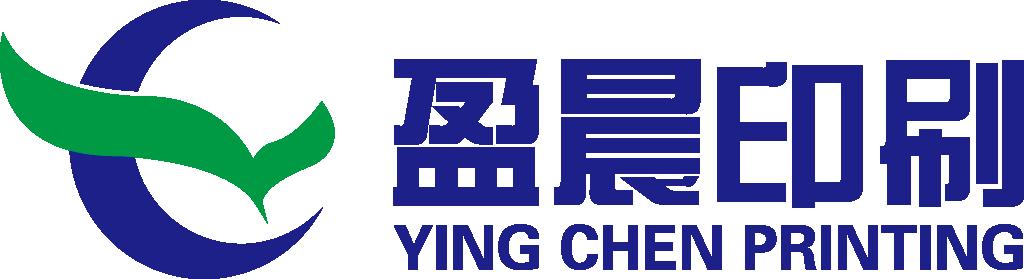 上海盈晨印务科技有限公司