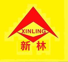 深圳市新林新科技有限公司