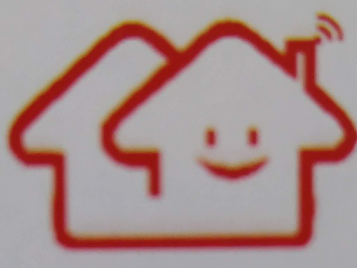 上海世族活动房有限公司