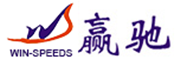 贏馳環境科技(杭州)有限公司