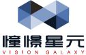 武汉市憧憬星元生物科技有限公司