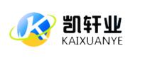 深圳市凯轩业科技有限公司